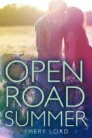 open-road-summer