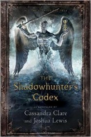 shadowhunters-codex
